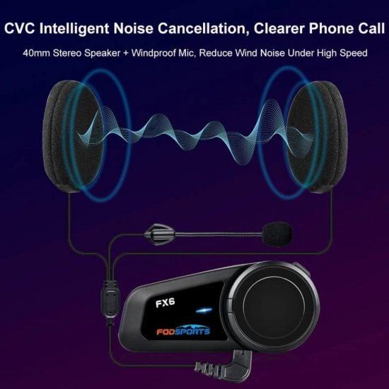 FX6-Noise-Canceling(3)
