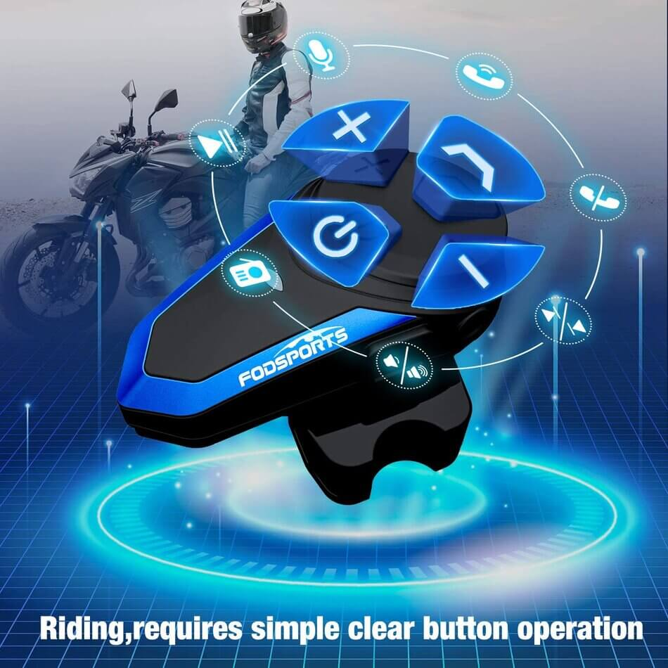 bt-s3-big-button